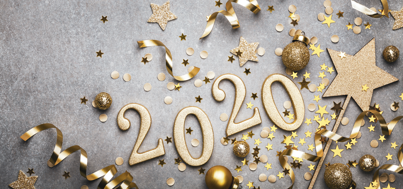2020-resolutions