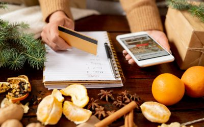 Top 3 Reasons to Plan Your Holiday Marketing Campaign Now