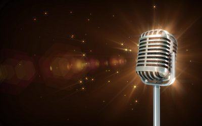 2020 Radio Mercury Award Winners Offer Creative Time Capsule