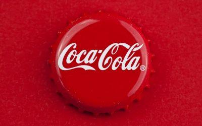 Coca-Cola's Secret Ingredient for Successful Audio Advertising