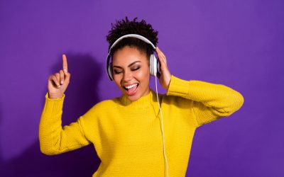 Want Music on Podcasts? You May Be in Luck