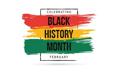 Celebrate Black History Month With These 5 Podcasts