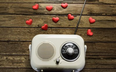 Radio Is Most Trusted Media, Study Finds