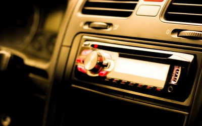 "In-Car Radio ""Very Important"" to Most Millennials"