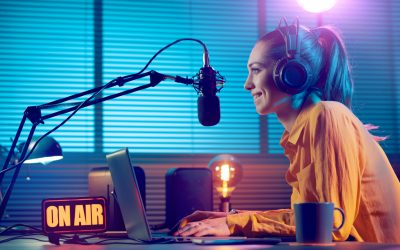 5 Tips for Great Audio Ads