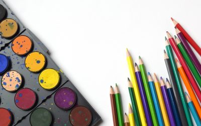 iHeartRadio and DonorsChoose Partner to Fund Classroom Supplies