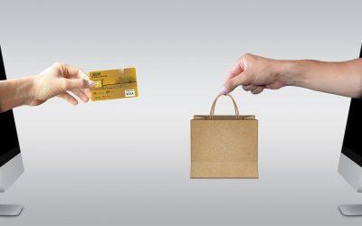 Meet the New Retail Shopper