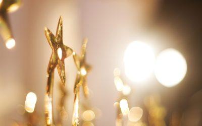 Announcing the 2021 Radio Mercury Award Finalists