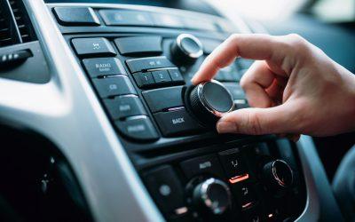 Radio Audiences Recover as COVID Concerns Drop